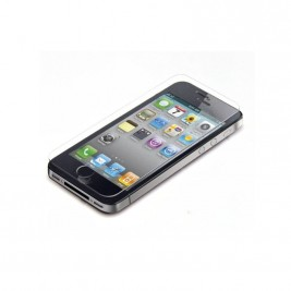 FILM DE PROTECTION 0.33mm POUR IPHONE 4G