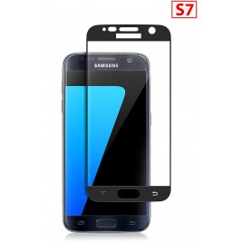 FILM DE PROTECTION COMPLET  S7