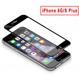 FILM DE PROTECTION Complet Iphone 6G Plus