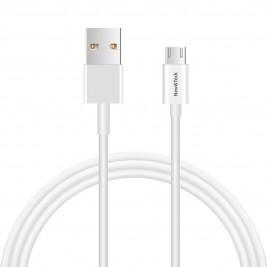 Câble Micro USB pour 1 mètre