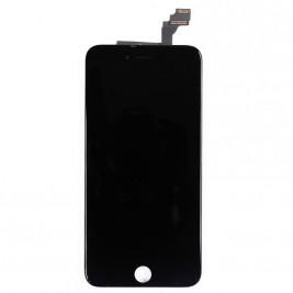 LCD COMPLET 6G PLUS NOIR