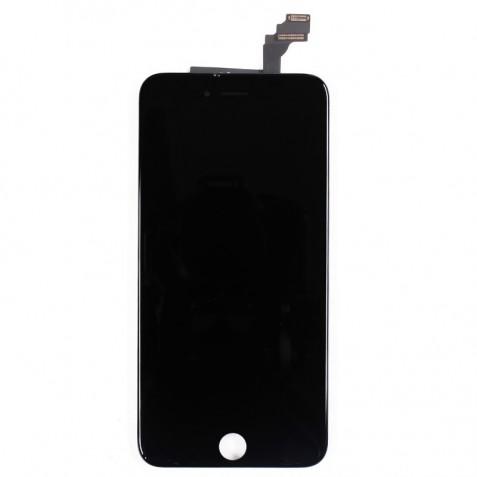 LCD COMPLET 6PLUS NOIR